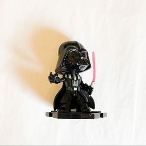 Funko Mystery Mini Star Wars Darth Vader Force